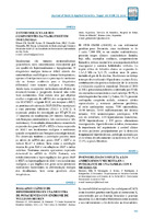 Journalofbasicandappliedgenetics,2012,23,182-216..pdf.jpg