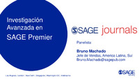 SAGE Premier User Guide - Presentation SPANISH.pdf.jpg